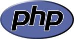 Videocorso gratuito di PHP